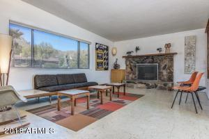 13207 N VICTOR HUGO Avenue, Phoenix, AZ 85032