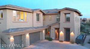 Property for sale at 10260 E White Feather Lane Unit: 1035, Scottsdale,  Arizona 85262