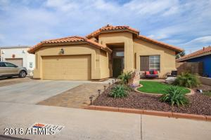 Property for sale at 11314 W Puget Avenue, Peoria,  Arizona 85345
