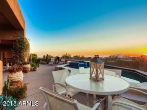 Property for sale at 39626 N 106th Street, Scottsdale,  Arizona 85262