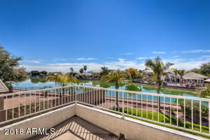 11141 W WINDSOR Avenue, Avondale, AZ 85392