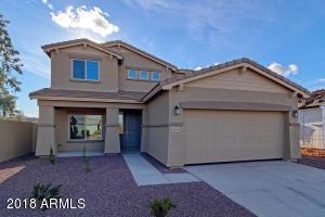 16446 N 181ST Avenue, Surprise, AZ 85388