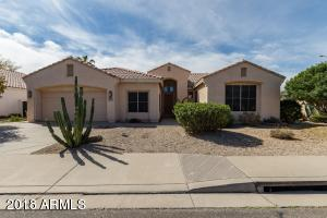 1793 W LARK Drive, Chandler, AZ 85286