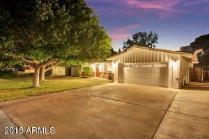 1114 W 10TH Street, Mesa, AZ 85201