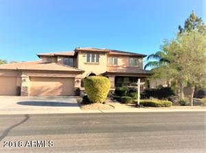 2892 E BEECHNUT Place, Chandler, AZ 85249