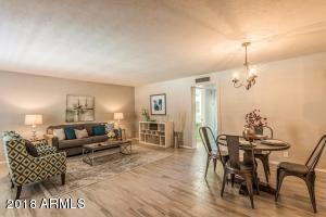 3230 E Pinchot Avenue, 5, Phoenix, AZ 85018