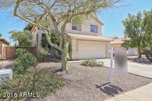 2433 N 114TH Avenue, Avondale, AZ 85392