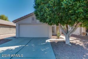 3513 N 106TH Lane, Avondale, AZ 85392