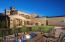 18961 N 98TH Street, Scottsdale, AZ 85255