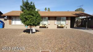 2348 W SUNNYSIDE Drive, Phoenix, AZ 85029