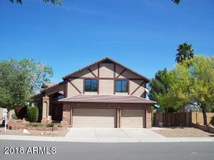 Property for sale at 6326 W Crocus Drive, Glendale,  Arizona 85306