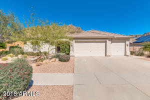9362 E MALLORY Street, Mesa, AZ 85207