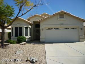 20849 N 102ND Lane, Peoria, AZ 85382