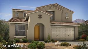 9944 W Spur Drive, Peoria, AZ 85383