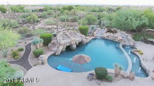 7273 E Alta Sierra Drive, Scottsdale, AZ 85266