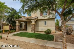 4246 E ORCHID Lane, Gilbert, AZ 85296
