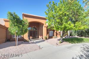 9032 E CAROL Way, Scottsdale, AZ 85260