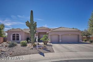 4421 E Walnut Road, Gilbert, AZ 85298