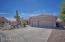 4421 E Walnut Road, Gilbert, AZ 85298