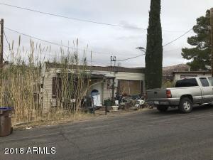 1145-1147 E CEDAR Street, Globe, AZ 85501