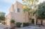 9070 E GARY Road, 147, Scottsdale, AZ 85260