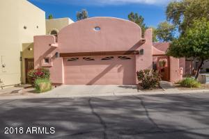 6411 S RIVER Drive, 18, Tempe, AZ 85283
