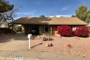 4628 E Fremont Street, Phoenix, AZ 85042
