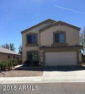21867 W COCOPAH Street, Buckeye, AZ 85326
