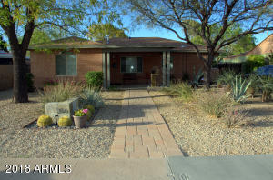 Property for sale at 346 E Orange Drive, Phoenix,  Arizona 85012