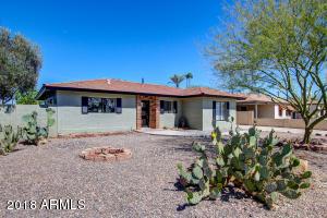 864 W EARLL Drive, Phoenix, AZ 85013