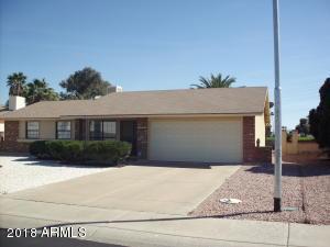 10433 W LAURIE Lane, Peoria, AZ 85345