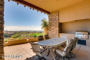 9795 E FORGOTTEN HILLS Drive, Scottsdale, AZ 85262