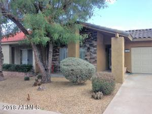 4157 N 78TH Place, Scottsdale, AZ 85251