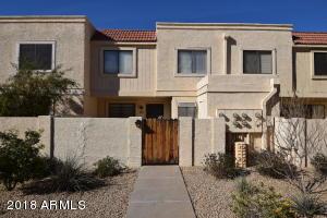 2311 E HARTFORD Avenue, 40, Phoenix, AZ 85022
