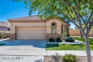 21028 N 70TH Drive, Glendale, AZ 85308