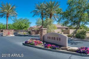 Palomino is one of the most sought after subdivisions in Arrowhead.