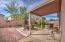 4011 E MORENCI Road, San Tan Valley, AZ 85143