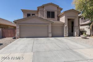15130 N 136th Lane, Surprise, AZ 85379