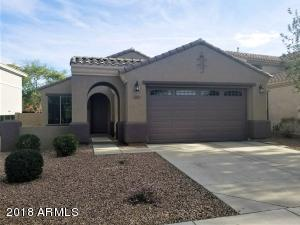 Property for sale at 4483 E Melrose Street, Gilbert,  Arizona 85297