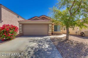 24061 W TWILIGHT Trail, Buckeye, AZ 85326