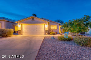 Property for sale at 15412 W Port Royale Lane, Surprise,  Arizona 85379