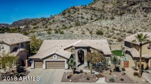 Property for sale at 14020 S 31st Street, Phoenix,  Arizona 85048