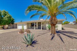 6552 E ADOBE Road, Mesa, AZ 85205