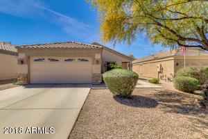 39208 N CALI Circle, San Tan Valley, AZ 85140