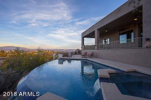 15240 E RIDGEWAY Drive, Fountain Hills, AZ 85268