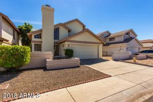 6425 W PUGET Avenue, Glendale, AZ 85302