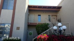 205 N 74TH Street, 210, Mesa, AZ 85207
