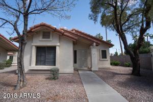 1120 N VAL VISTA Drive, 102, Gilbert, AZ 85234