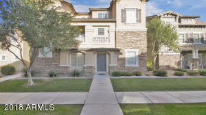 4239 E JASPER Drive, Gilbert, AZ 85296