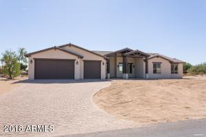 4348 N 192nd Lane, Litchfield Park, AZ 85340